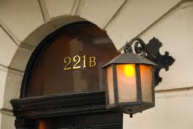 CW10-221b Baker St.