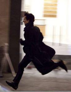 CW10-Sherlock