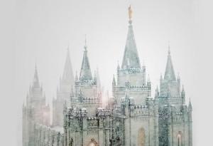 CW13-Castle
