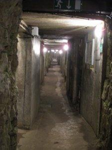 CW17-Tunnels