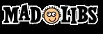 MadLibs-Logo